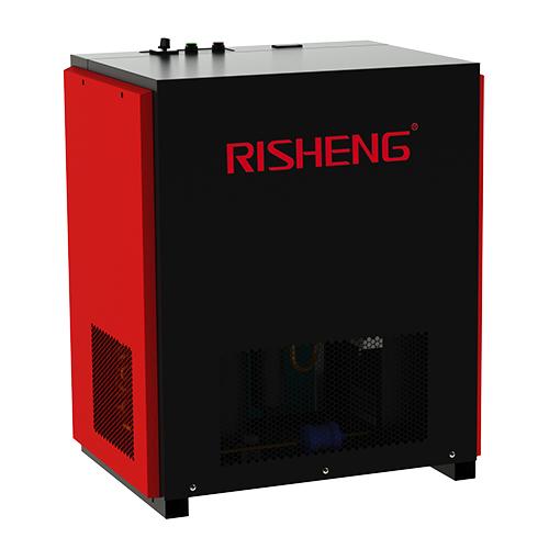 RS-PD 系列冷冻式压缩空气干燥机
