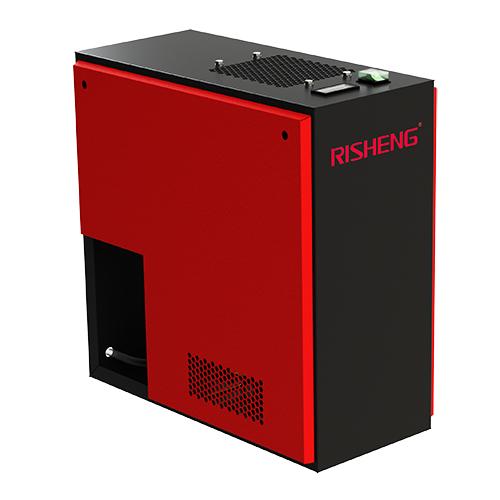 SSD系列纯不锈钢节能环保型冷冻式干燥机