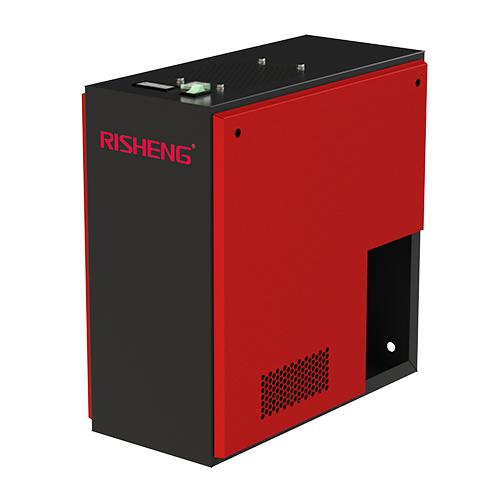 SSD Series Stainless Steel air Dryer