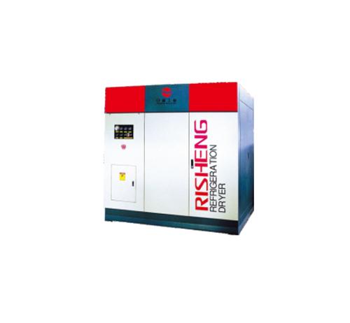 RSC系列专利组合式压缩空气干燥器